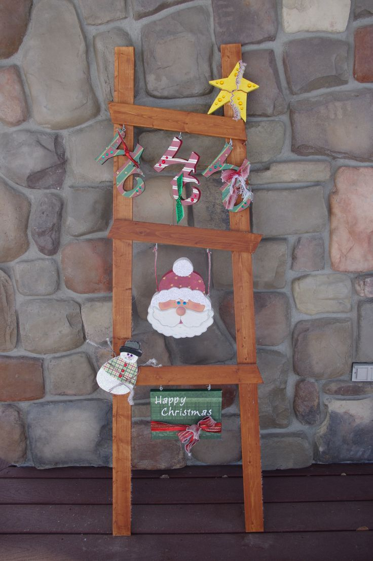 christmas crafts wood pinterest On pinterest wood crafts for christmas