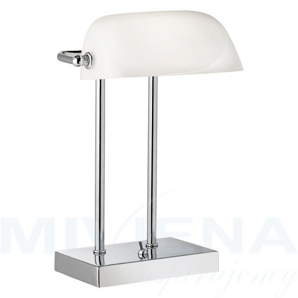 http://miviena.pl/bankers_lampa_stolowa_1_chrom_biale_szklo_32_cm,33,5682.html
