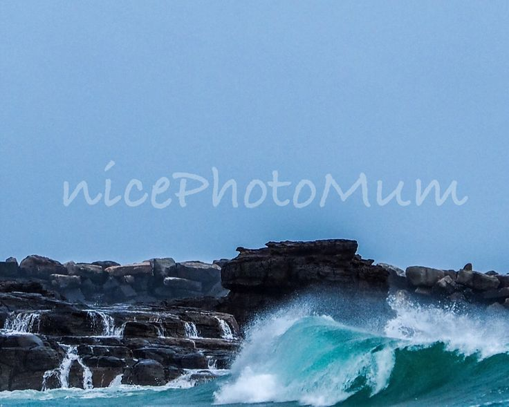 A personal favourite from my Etsy shop https://www.etsy.com/au/listing/262304001/instant-download-summer-waves-photo
