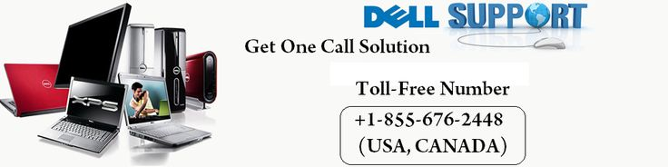 Dell Desktop Support Number +1-855-676-2448 (USA, CANADA) (New York)