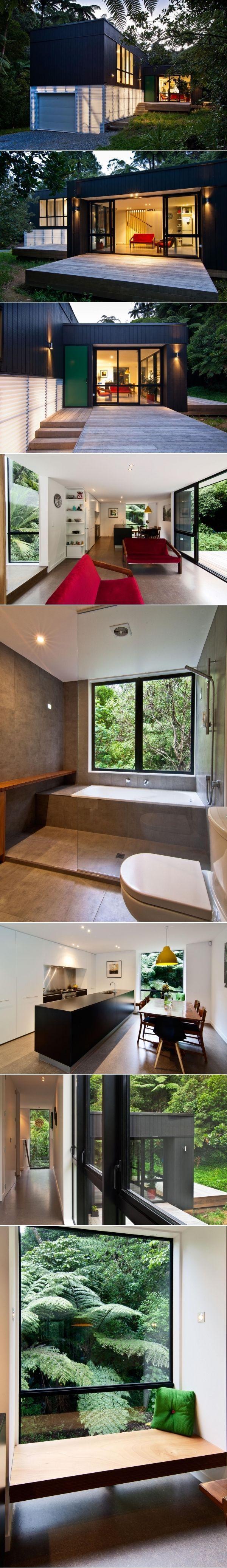 Neueste Wohncontainer Gebraucht Kaufen Design-ideen - Garten-Design ...
