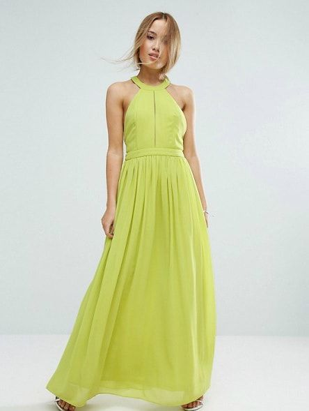 045eb51cfca 20 On-Trend Dresses for June Wedding Guests
