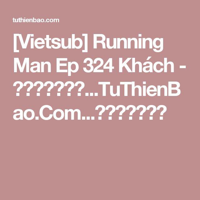 don flirt winner vietsub running