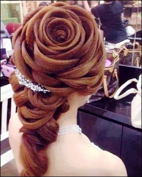 Hairstyle For Sweet 16 Find Your Perfect Hair Style