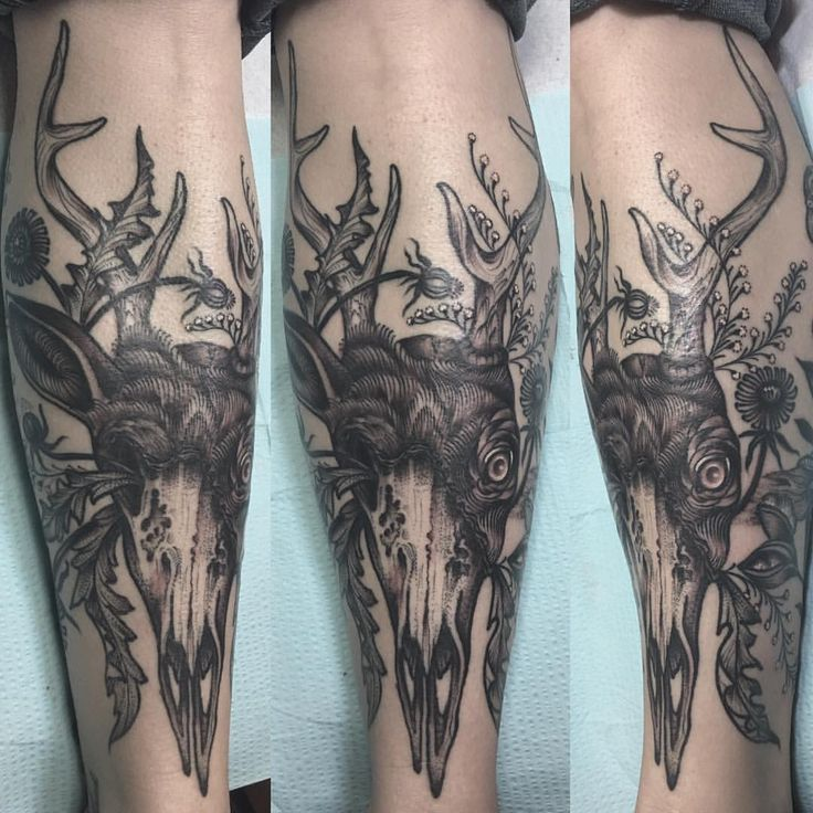 Feather Tattoo Never Look Back But Never Forget Always: 1000+ Ideas About Wrap Around Tattoo On Pinterest