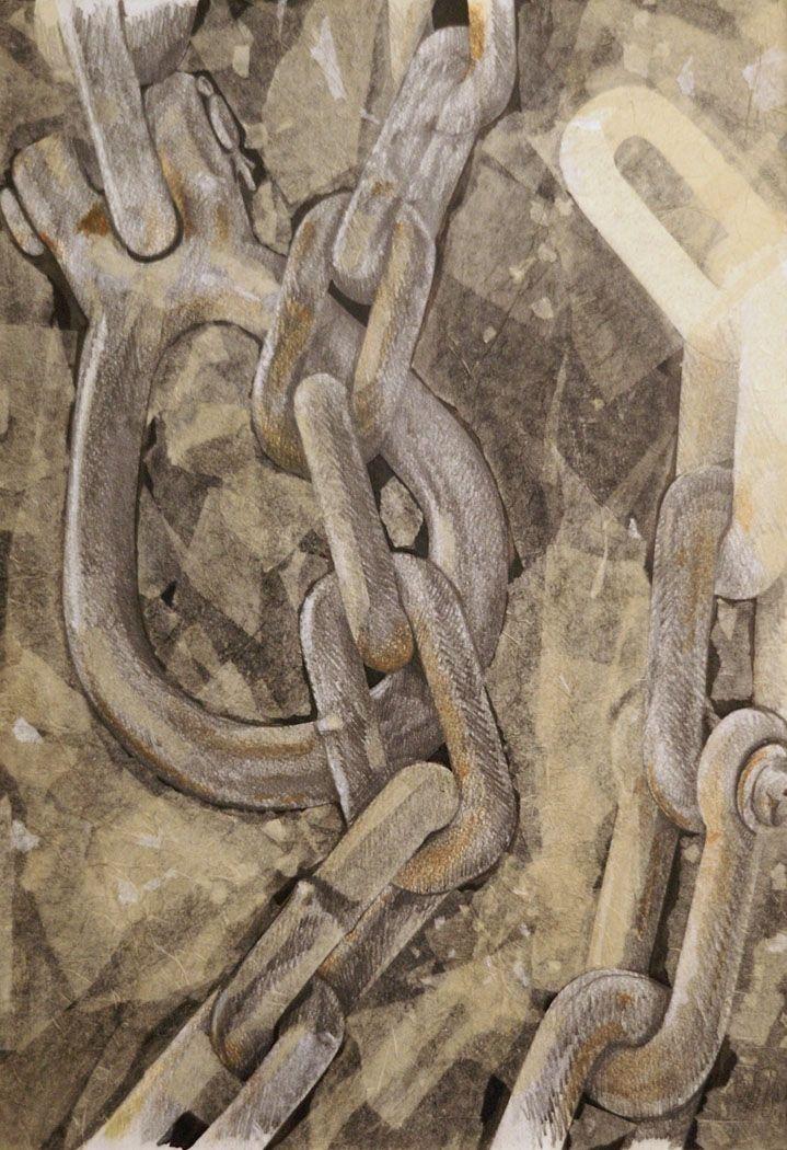 chains no.4