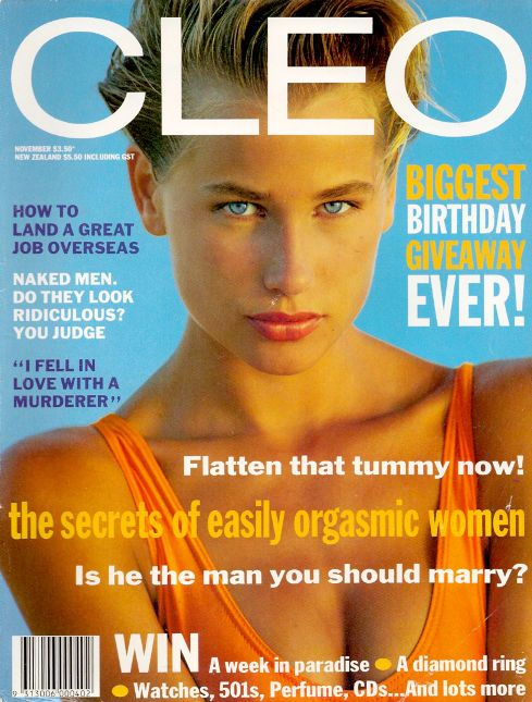 49 best images about Ebay Magazine Auctions (Sold) on ...