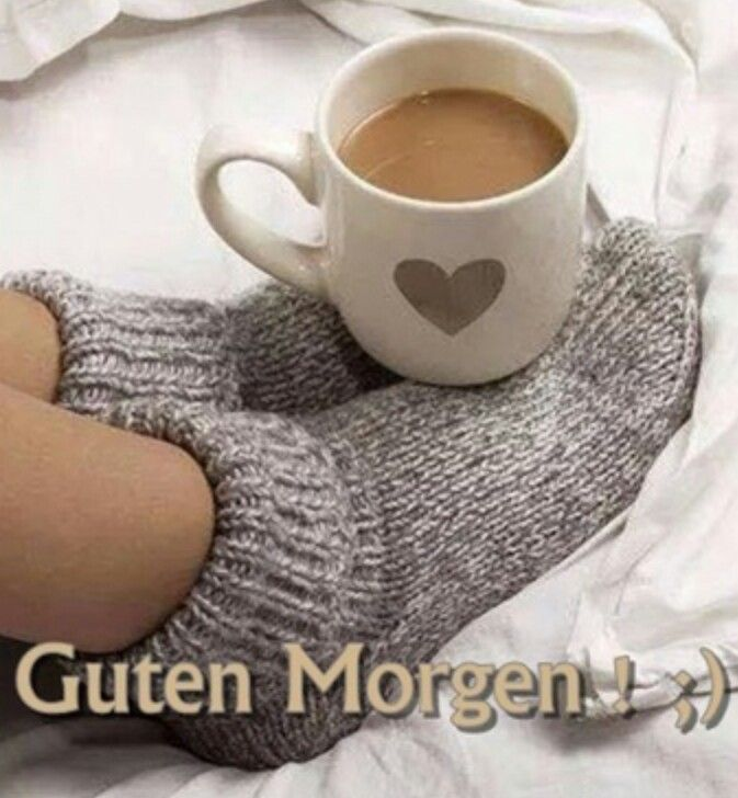 1000 images about guten morgen on pinterest ich liebe dich coffee and mornings. Black Bedroom Furniture Sets. Home Design Ideas