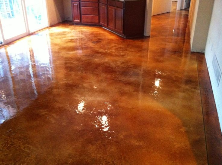 51 Best Missouri Decorative Concrete Contractors Images On