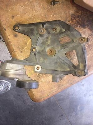 awesome 03 04 05 Dodge Neon SRT4 SRT-4 OEM Air Conditioning AC AC Compressor Bracket - For Sale View more at http://shipperscentral.com/wp/product/03-04-05-dodge-neon-srt4-srt-4-oem-air-conditioning-ac-ac-compressor-bracket-for-sale/