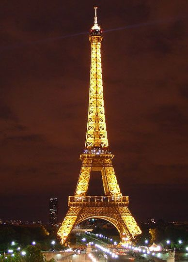 Paris!Buckets Lists, Favorite Places, Eiffel Towers, Towers Pictures, Paris France, Places I D, Towers Night, Paris Bedrooms, Towers Stands