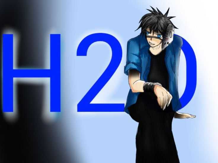 91 best images about H2ODELIRIOUS on Pinterest | FNAF ... H20 Delirious Drawings