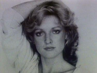 Saturday Night's Children: Christine Ebersole (1981-1982) - Splitsider