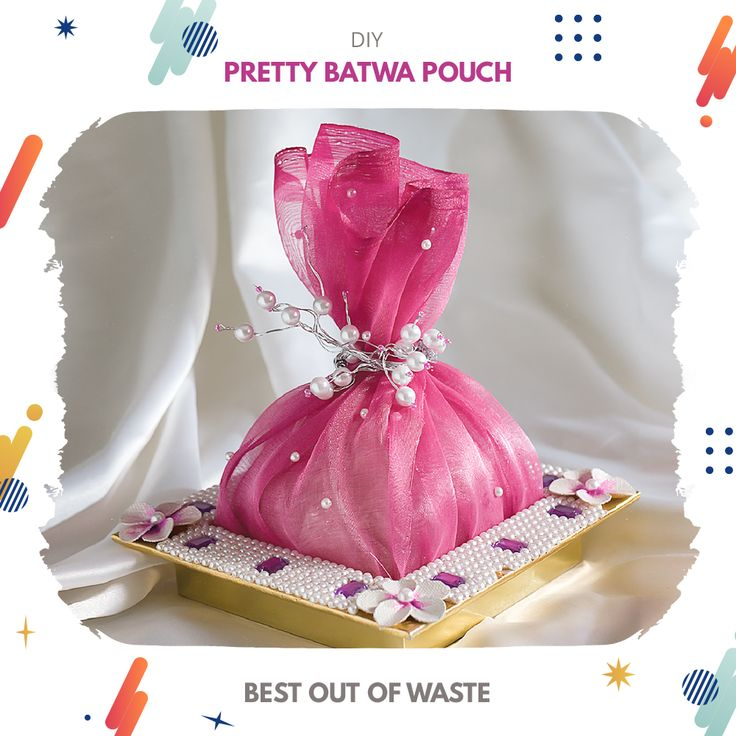 Best 25 waste material craft ideas on pinterest craft for Best out of waste products