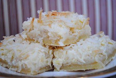 72 best food ohana cookbook images on pinterest ohana for Food bar ohana