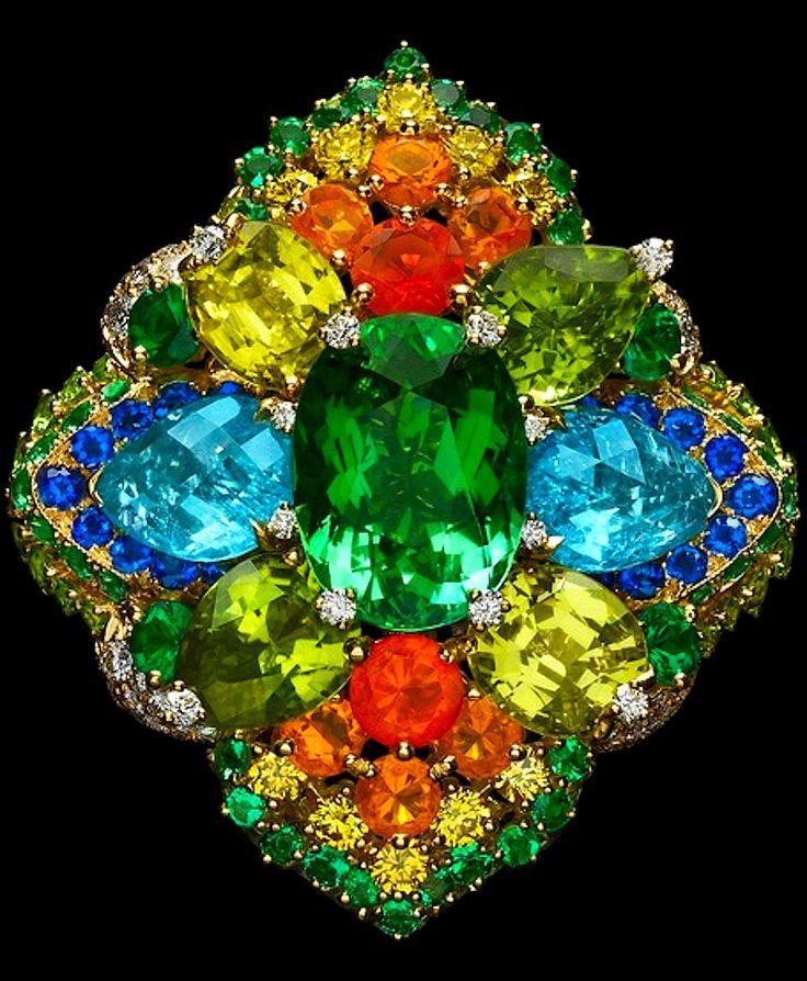 Dior Jewellery – Ring