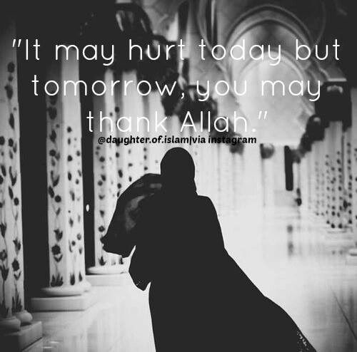 YA Allah help Muslims all around the world !!!