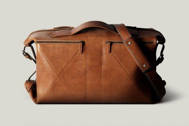 hard-graft-3fold-multi-use-bag-heritage-1-620x413
