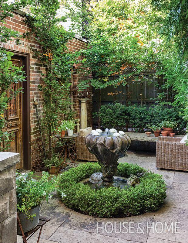 764 best outdoors patio deck backyard images on My secret garden bay city