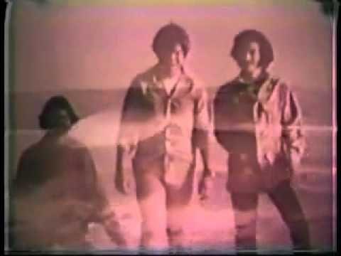 Sandpipers - Come Saturday Morning (Rare promo)