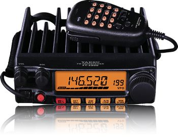 Yaesu FT-2900 Yet another fine piece of equipment I use for spotting/chasing.: Amatur Radios, Yaesu Ft2900R, Mobile Transceiver, 2M Mobiles, Amateur Transceiver, Yaesu Ft 2900R, Amateur Radios, Hams Radios, Ft2900R Mobiles