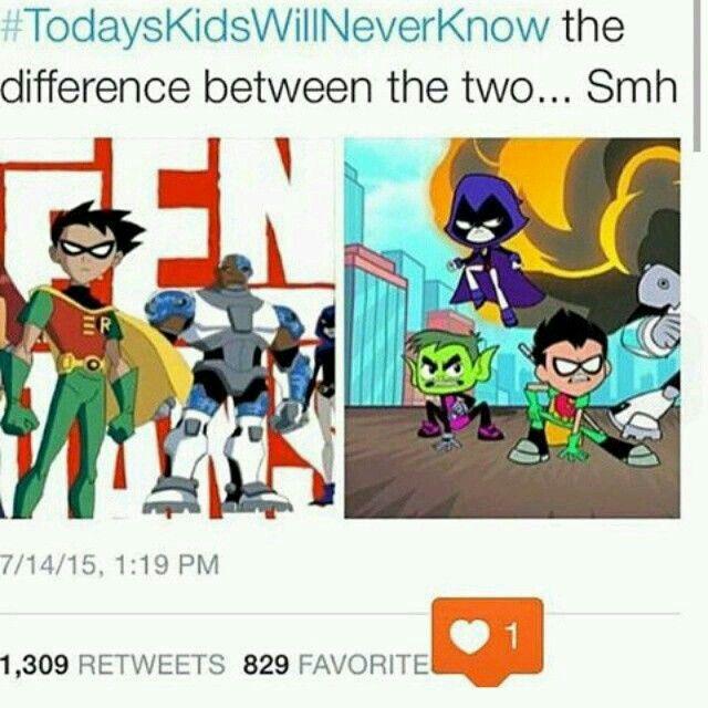 Shady Teen Titans Real 87