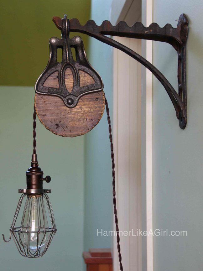 Best 25+ Plug in pendant light ideas on Pinterest | Plug ...
