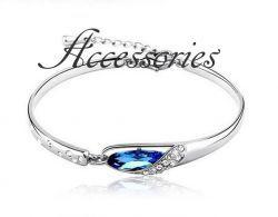 http://accessories.shopcity.hu/termek.php?product=sw38_swarovskikristalyoskarkoto