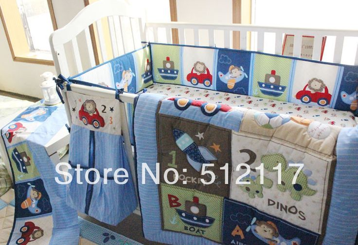 rosa berço baratos, compre folha de zinco de qualidade diretamente de fornecedores chineses de brinquedos de berço para bebês.