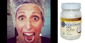 | ClioMakeUp Blog / Tutto su Trucco, Bellezza e Makeup ;) » Olio di cocco: benefici e utilizzi nella beauty routine!