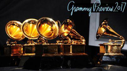 Grammy Awards | Billboard