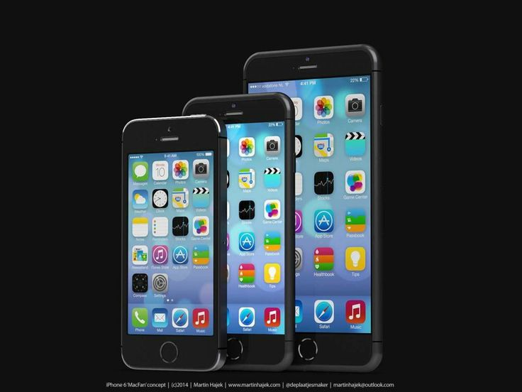Should You Buy An iPhone 5s Now Or Wait For The iPhone 6?  Read more: http://www.businessinsider.com/should-you-buy-iphone-5s-or-iphone-6-2014-4#ixzz30POHuuCD