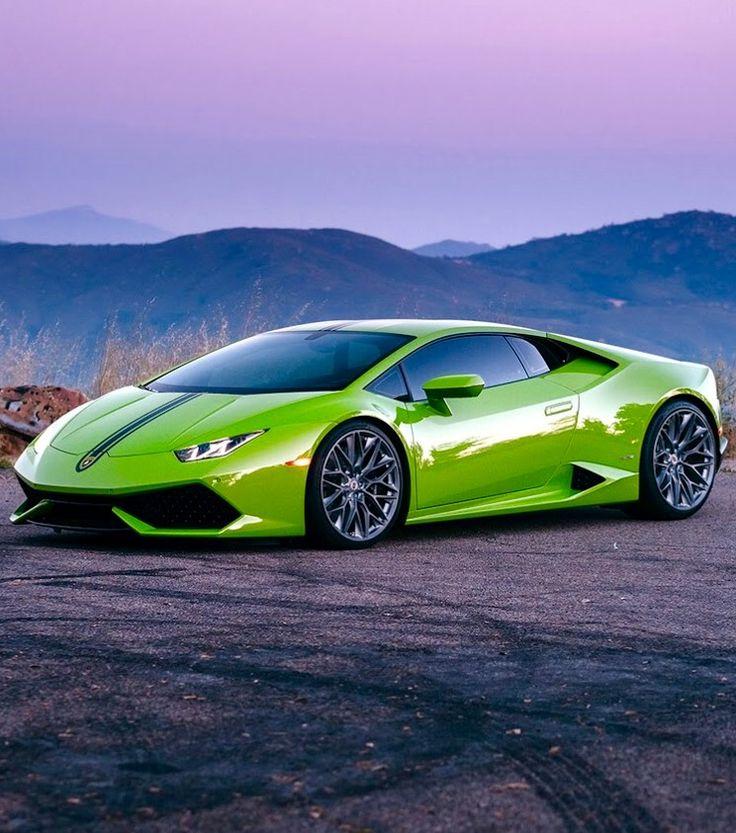 644 Best Images About Lamborghini On Pinterest