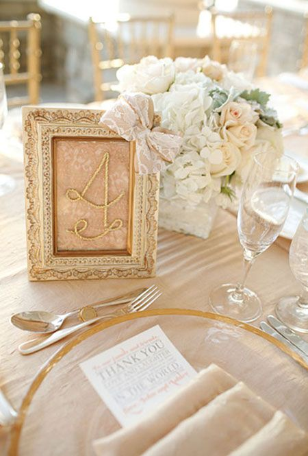 romantic-wedding-st-regis-resort-reception-classic-formal-white-table-decor.jpg 450×665 pixels
