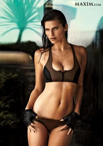 Pity, that Lake bell naked pussy pics