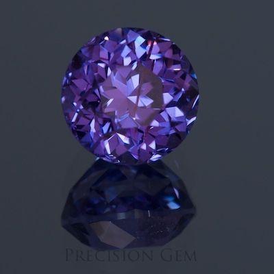 Purple Sapphire                                                                                                                                                                                 More