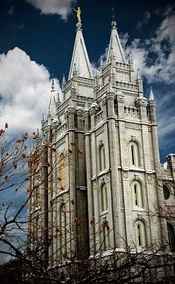 Salt Lake City Temple: God S Temples Crosses, Favorite Places, Salts Lakes Cities, Beautiful, Cities Temples, Lds Temples, Kandi Esplin, Homes, Salts Lakes Temples