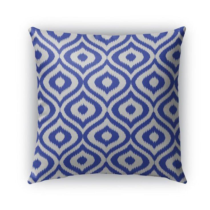 Beautiful Colorful Stained Glass Window Pillow Beauty Gifts Stylish Beautiful Cool Blue Sofas Living Room Pillows Stained Glass Windows
