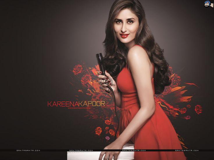 Kareena Kapoor Wallpaper #190