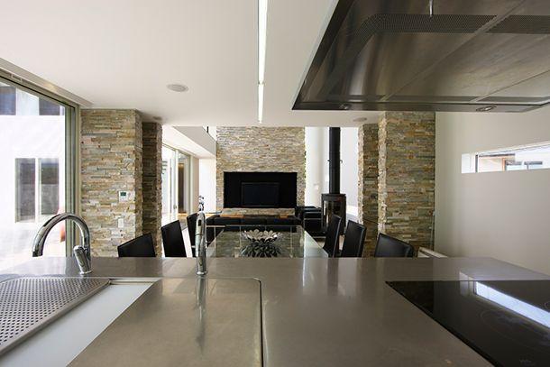 白を基調とした光差し込む家・間取り(茨城県古河市) | 注文住宅なら建築設計事務所 フリーダムアーキテクツデザイン