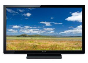 Panasonic TX-P42X60B 42-inch Freeview HD Ready Plasma TV  has been published on  http://flat-screen-television.co.uk/tvs-audio-video/televisions/panasonic-txp42x60b-42inch-freeview-hd-ready-plasma-tv-couk/
