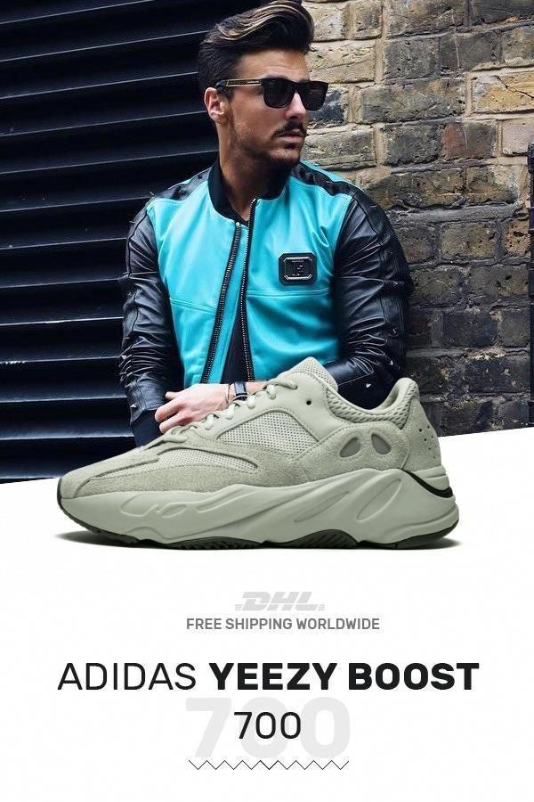 Skechers Go Walk 3 Womens Shoes Refferal 7635607335 Leather