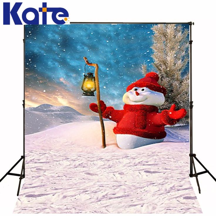 Find More Background Information about New arrival Background fundo Snowman Snow Lantern 6.5 feet length with 5 feet width backgrounds LK 2394,High Quality lantern,China lantern world Suppliers, Cheap lantern fairy from Marry wang on Aliexpress.com