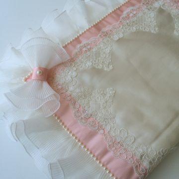 pinterest dantelli bebek battaniyeleri ile ilgili görsel sonucu