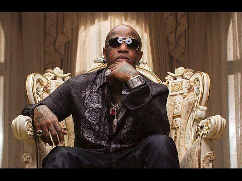Rich Gang Tell Em Lies MP3 Download - livebandtube.info