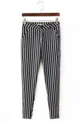 Pants For Women   Cheap Yoga And Khaki Pants Online At Wholesale Prices   Sammydress.com Page 4