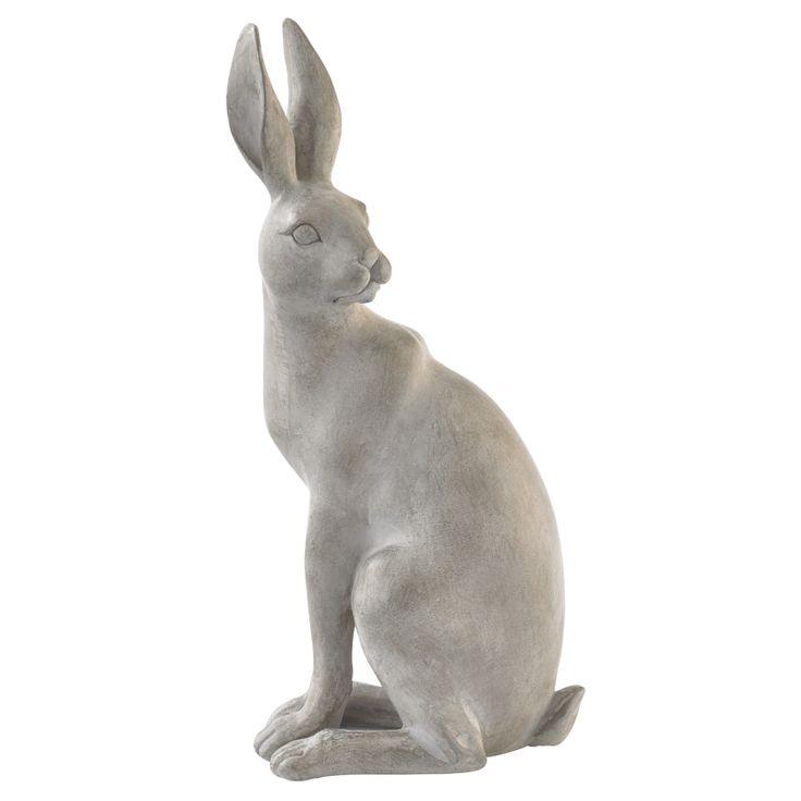 Grey Hare Piece, George @ Asda £8