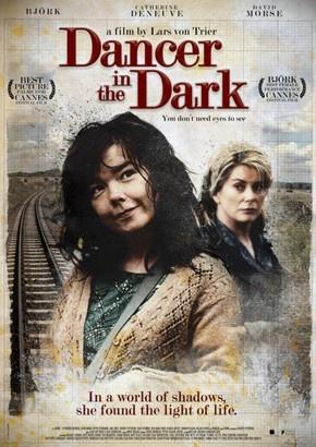 Dançando no Escuro | Filmow