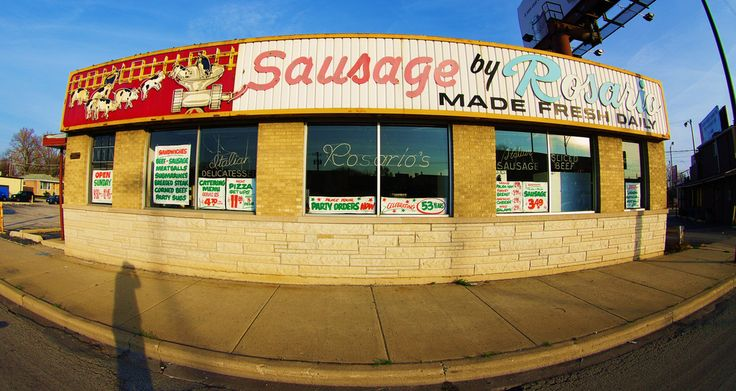 30 best images about chicago markets grocery bakery meat for Hagen s fish market