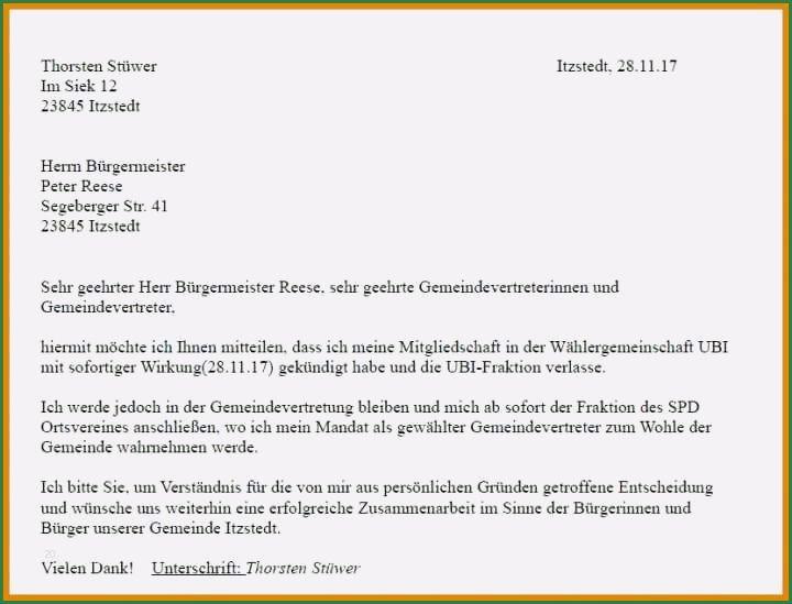 26 Erstaunlich Vorlage Kundigung Kabelanschluss Bilder In 2020 Briefkopf Vorlage Ordner Etiketten Vorlage Briefvorlagen